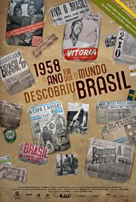 58_o_Ano_em_que_o_Mundo_Descobriu_o_Brasil