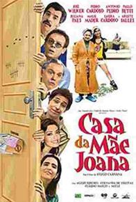 A_Casa_da_Mae_Joana