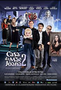 A_Casa_da_Mae_Joana_2