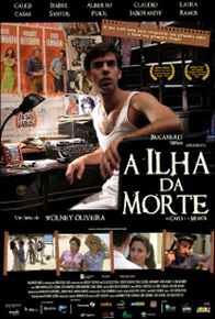 A_Ilha_da_Morte