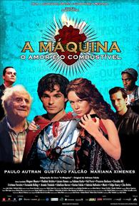 A_Maquina