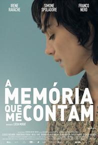 A_Memoria_que_me_Contam
