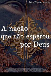 A_Nacao_Que_Nao_Esperou_Por Deus