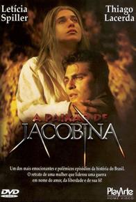 A_Paixao_de_Jacobina