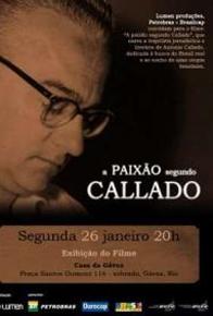 A_Paixao_segundo_Callado