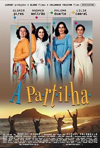 A_Partilha