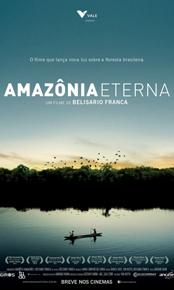Amazonia_Eterna
