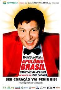 Apolonio_Brasil
