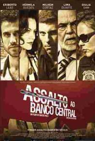 Assalto_ao_Banco_Central