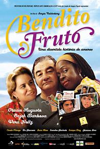 Bendito_Fruto