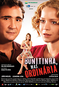 Bonitinha_Mas_Ordinaria