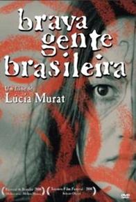 Brava_Gente_Brasileira