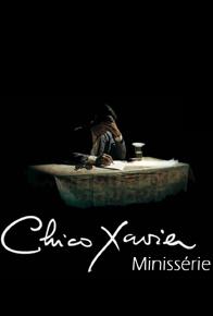 Chico_Xavier_miniserie