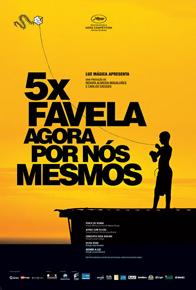 CincoxFavela_Agora_por_Nos_Mesmos