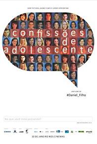 Confissoes_de_Adolescente