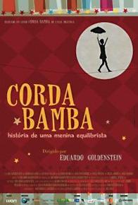 Corda_Bamba