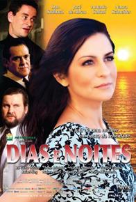 Dias_e_Noites