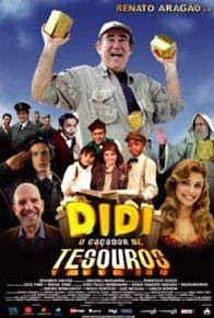 Didi_o_Cacador_de_Tesouros