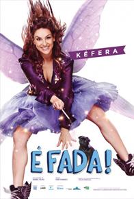 E_Fada