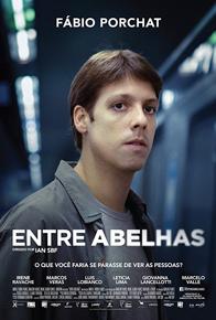 Entre_Abelhas
