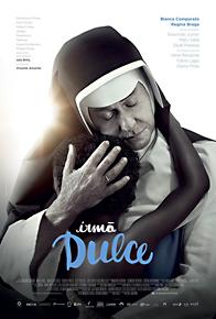 Irma_Dulce