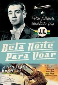 JK_Bela_Noite_para_Voar