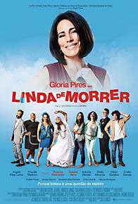 Linda_de_Morrer