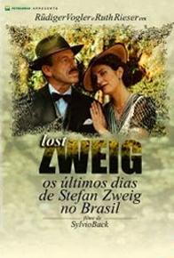 Lost_Zweig