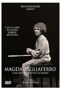 Magda_Tagliaferro
