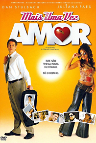 Mais_Uma_Vez_Amor
