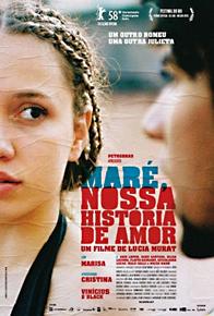 Mare_Nossa_Historia_de_Amor