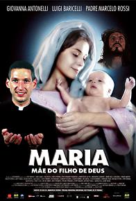 Maria_Mae_do_Filho_de_Deus