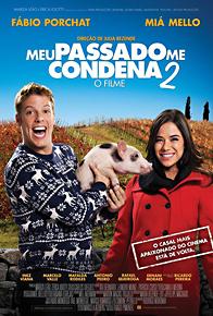 Meu_Passado_Me_Condena_2