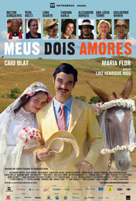 Meus_Dois_Amores