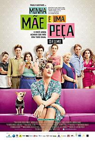 Minha_Mae_e_uma_Peca