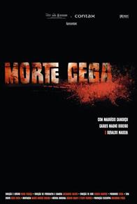 Morte_Cega