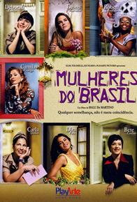 Mulheres_do_Brasil