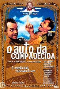 O_Auto_da_Compadecida