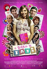 O_Diario_de_Tati