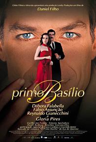 O_Primo_Basilio