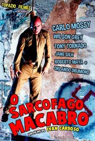 O_Sarcofago_Macabro