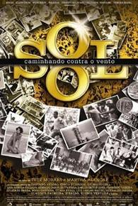 O_Sol