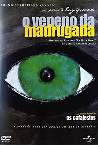 O_Veneno_da_Madrugada