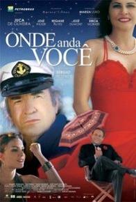 Onde_Anda_Voce
