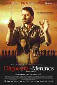 Orquestra_dos_Meninos