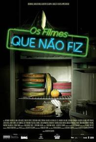 Os_Filmes_Que_Nao_Fiz