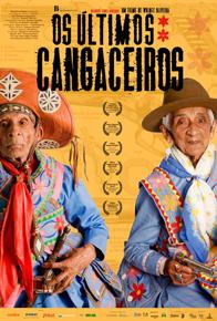 Os_ultimos_cangaceiros
