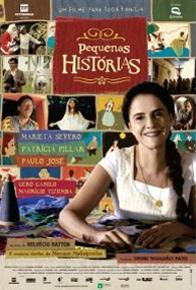 Pequenas_Historias