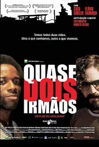 Quase_Dois_Irmaos