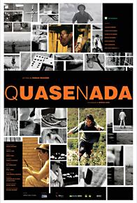 Quase_Nada